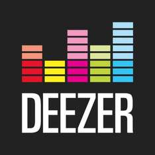 3 months Deezer Premium+ £0.99
