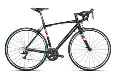 (EXPIRED) Planet X RT-58 v2 Shimano Tiagra Road Bike £649.99 down to £519.99 + (£15 del) = £535.98 total