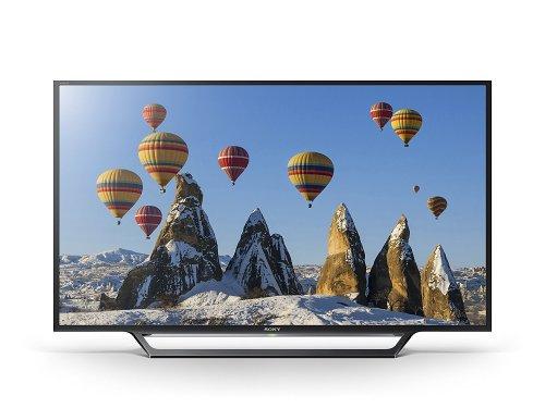Sony Bravia KDL48WD653 48inch Smart Tv  £349.00  Amazon