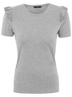 ladies top - £2 instore @ Asda George