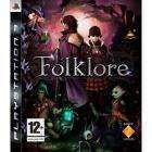Folklore; £14.67 (delivered) @ ShopTo.net (PS3)