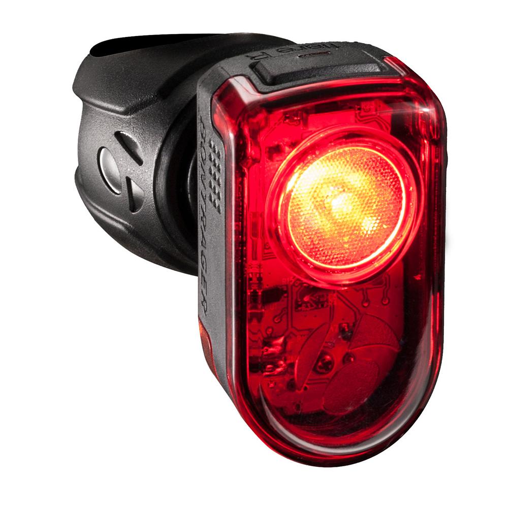 Bontrager Flare R USB Rear Light £35.49 at sigmasport