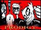 The Prodigy - INVADERS MUST DIE (new single) - FREE DOWNLOAD