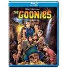 The Goonies [Blu-ray] [1985] £ 11.98 delivered @ amazon