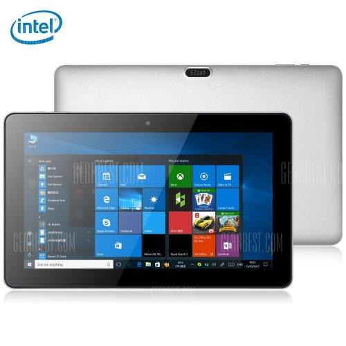 "10.8"" Tablet Jumper Ezpad 6 M6 £83.54 @ gearbest"