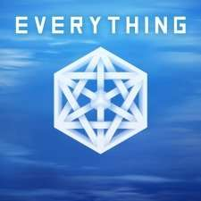 33% off Everything (game) at PlayStation store! - £7.99