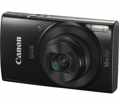 Canon IXUS 190 Camera  £119.00 at Currys PC World