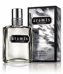 aramis gentleman £9.99 @ Semichem instore