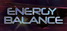 Free Energy Balance Steam key from Indiegala