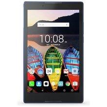 Lenovo Tab3 8 Inch HD 16GB Tablet - Black £79.99 @ argos