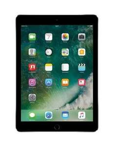 iPad Pro 9.7 Wi-Fi & Cellular £719 @ Very (Possible £619 after cashback if using BNPL)