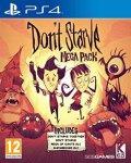 Don't starve mega pack (PS4/XB1) £17.99 with prime