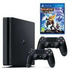 smyths playstation 4 deals from £199.99