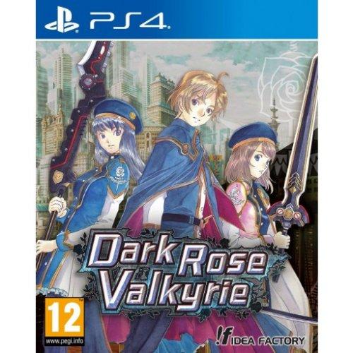 Dark Rose Valkyrie £29.99 @ TGC