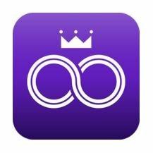 Infinity Loop Premium (was £1.49) now FREE @ Google Play Store