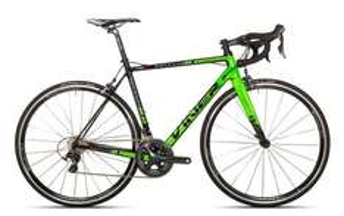 Viner Mitus Ultra Shimano Ultegra 6800 Road Bike 7.06KG - £1124.99 @ Planet X