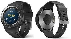 Huawei watch 2 - £239.99 @ Amazon