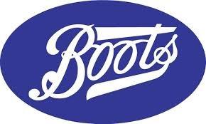 Boots free eye test voucher