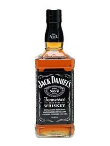 Jack Daniel's 0.7 @ Sainsbury's for £13 instore