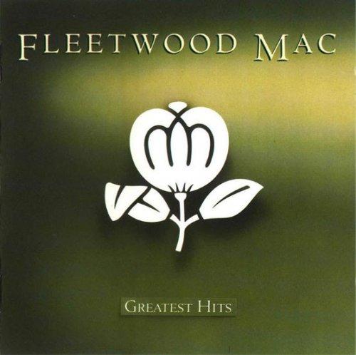 Fleetwood Mac Greatest Hits vinyl £7.99 prime / £9.98 non prime @ amazon