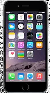 iPhone 6 32GB on EE £5 upfront cost after use voucher code EPICTEN | 1GB data | Unlimited minutes and texts | £17.99pm for 24mths @ e2save (£436.76 included £5 upfront cost )