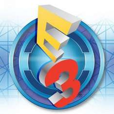 Humble e3 bundle from 82p including £5 Amazon app coins