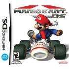 Mario Kart for the DS £22.95 + Free Super Smash Brothers: Brawl Fun Pack at Shopto