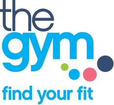 12-Month Gym Membership £215 @ The Gym Group, Nationwide (40% Off)