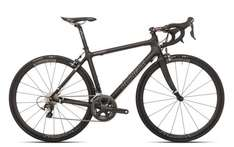 Planet X Pro Carbon with Ultegra 6800 - £999.99