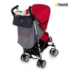 Hauck Pack Me Storege Bag £8.95 with code - preciouslittleone