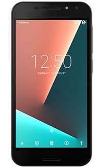 Vodafone Smart N8 on Pay as you go - £85 - Vodafone