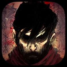 Dark Guardians (was £1.29) now FREE @ Google Play Store