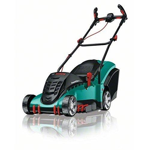 Bosch Rotak 40 Ergoflex Lawnmower £129.99 @ Amazon