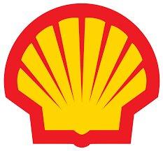Car wash £3.50 @ Shell