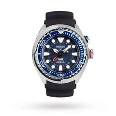 Seiko Prospex Special Edition £349.30 with code @ Goldsmiths Boutique