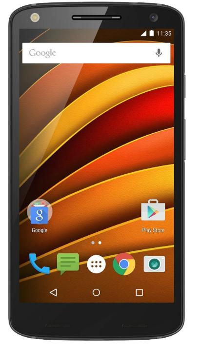 Back again! the Motorola Moto-x-force-xt1580-3gb-ram-64gb-4g-single-sim-black £185.99 delivered @ EglobalCentral