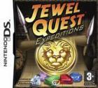 Jewel Quest Nintendo DS £11.99 free p&p @ Zavvi