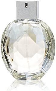 GiorgioEmporio Armani Diamonds Eau de Parfum 100 ml Amazon - £35