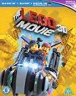 The LEGO Movie 3D + Blu-Ray + Digital HD £6.13 @Game (Sold and Fulfilled by 365Games)