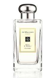 Play digital game in Jo Malone UK website and win a 100ml (£88.00) perfume for FREE with any purchase