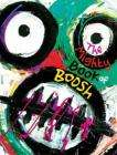 The Mighty Book of Boosh (2008) Hardcover, £7.79 delivered from Amazon, RRP £19.99.