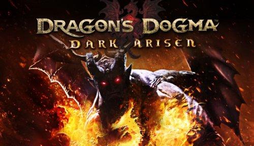 [Steam Key] Dragon's Dogma: Dark Arisen £8.15 @ Bundle Stars