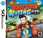Diddy Kong Racing DS £20.49 delivered 30%off