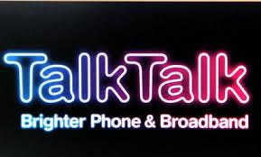 Talktalk retentions entertainment boost £8 for 24 months