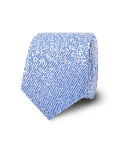 3 TM Lewin ties for £20 + delivery. + more gift ideas in 3 for 2 sale ties and accessories deal
