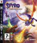 *INSTORE ONLY* PS3 legend of spyro: dawn of the dragon for only 19.99 @ GAME