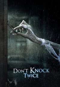 Don't Knock Twice - Google Play Movies - FREE TO RENT