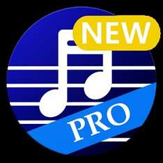 Music Trainer ProfessionalPRO - Free (was £3.99) @ Google Play Sore