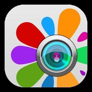 Photo Studio PRO  - £0.89 (was £4.59) @ Google Play Store