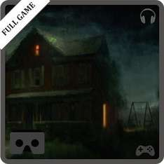 3AM VR Game (was £1.19) now FREE @ Google Play Store